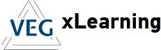 VEG-xLearning